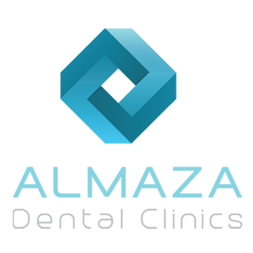 Almaza Dental Clinics